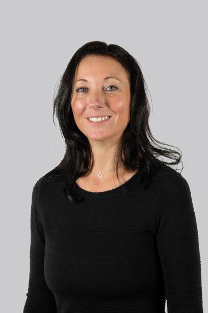 Iris Molenaar